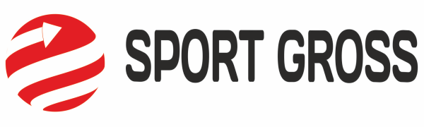 Sport Gross TBS Jako Teamsport Partner